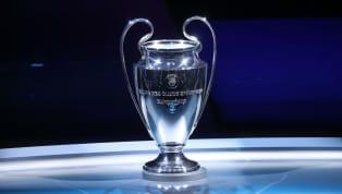 UEFA mới đây đã công bố lịch thi đấu phần còn lại của Champions League, cũng như xác định sân trung lập sẽ diễn ra các trận đấu. Cúp C1 Champions League vốn...