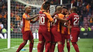Fanatik'te yer alan habere göre; Galatasaray bu yaz transfer döneminde maaş yükünden kurtulmak istiyor. Bu doğrultuda atılacak adımlarda yapılacak...