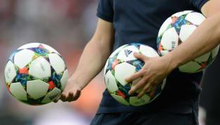 Futbolda amaç gol atmaktır. Sahada 22 futbolcu yer alsa da, bu futbolcuların birçoğu maçı gol atamadan tamamlar çünkü her ne kadar amaç gol atmak olsa da, gol...