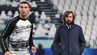 Cassano cho rằng CR7 đang không có được phong độ cao là do chiến thuật của Andrea Pirlo Cuối tuần qua, trong trận derby d'Italia,Juventusđã phải nhận thất...