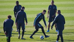 Italian clubs will be allowed to train in groups from Monday 18 May, after Prime Minister Giuseppe Conte gave Serie A preparations the go-ahead, despite the...