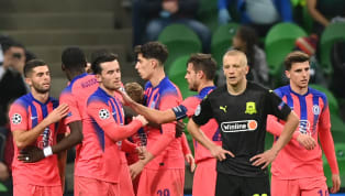 Chelsea recorded their first win of the 2020/21 Champions League season with a 4-0 victory over Krasnodar at the Krasnodar Stadium on Wednesday evening....