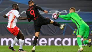 El delantero madrileño ha llegado cedido con opción de compra a la Juventus para dejar hueco en el Atlético de Madrid para Luis Suárez. Según el diario Marca,...