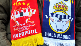 Après son année exceptionnelle en 2019, consécutive à une victoire en finale de la Ligue des Champions, Liverpool fait un bond au classement en enregistrant...