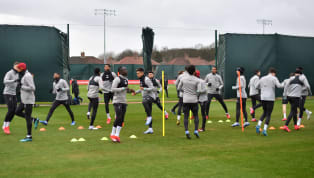 La Premier League ha puesto en marcha el protocolo para el regreso a la competencia, comenzando con la serie de pruebas a jugadores y colaboradores de los...