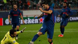 Luis Suárez lleva muchos años como uno de los mejores delanteros del planeta fútbol. Nadie duda de la calidad y la eficiencia del delantero uruguayo, pero sí...