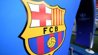 Dünya'nın en önemli takımları arasında yer alan Barcelona, yer aldığı her turnuvada şampiyonluğu hedefinde. 121 yıllık kulüp bugüne kadar 95 kupa kazanmayı...