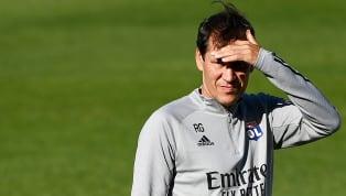 Tenu en échec par le Nîmes Olympique, l'OL de Rudi Garcia a encore affiché un visage insipide ce vendredi. Le faux pas de trop pour une large partie des...