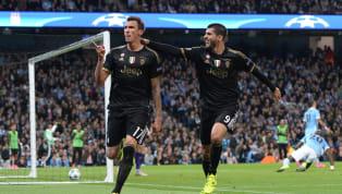 Tra i due litiganti il terzo gode. Saltato l'affare Suarez, rallentato quello Dzeko, ecco che in casa Juventus si pensa al Piano C. Un piano C ben noto in...