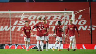 ial Wins The Champions League returned to our screens and monitors on Tuesday evening, with Europe's elite beginning to book their places in the round of 16....