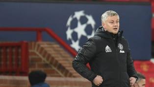 Dans le cadre de la dernière journée de la phase de groupe de Ligue des Champions, Manchester United s'apprête à affronter Leipzig à l'extérieur, mardi, pour...