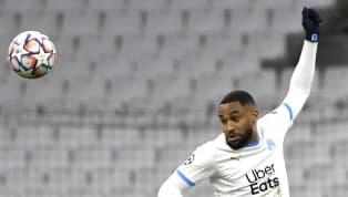 Titulaire indiscuté à gauche sous Villas-Boas, le latéral phocéen pourrait signer avec un club d'ici un mois et quitter gratuitement Marseille l'été prochain....