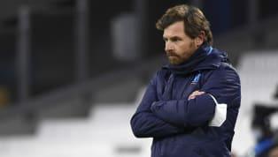 Si l'OM peut toujours se qualifier en Ligue Europa, André Villas-Boas n'a pas changé d'avis concernant le repêchage en C3. Il avait bien clarifié depuis le...