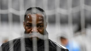 """Avant de recevoir l'Olympiakos dans ce qui semble être la """"petite finale"""" de ce groupe C, ce mardi (21h), les joueurs de l'Olympique de Marseille pourraient..."""
