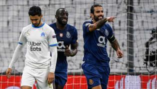 L'OM vient d'écrire l'un des chapitres les plus honteux du football français. Une défaite 2-0 face au FC Porto, la treizième consécutive en Ligue des...