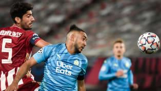 Après plusieurs saisons difficiles, l'OM retrouvait la Ligue des Champions, mercredi soir. Les hommes de Villas-Boas se déplaçaient en Grèce pour y défier...