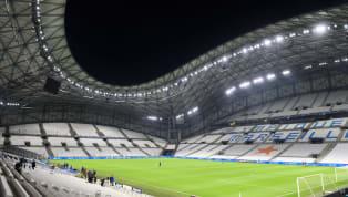 L'OM est décidément un club à part. En chahutant leur équipe le week-end dernier, les supporters marseillais ont joué leur rôle de douzième homme de la...