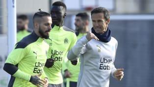 L'Olympique de Marseille reçoit l'Olympiakos, mardi prochain, en match retour de phase de poule de la Ligue des Champions. Si l'OM s'était s'est incliné (0-1)...