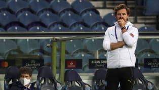 Après une semaine très décevante en Ligue des Champions face à Porto, les Marseillais vont devoir se ressaisir pour empocher des points en Ligue 1. L'OM est...