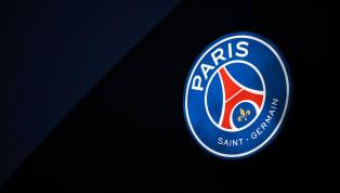 Comme à son habitude, le site Footy Headlines s'est procuré de premières informations sur le prochain maillot domicile du Paris Saint-Germain, pour la saison...