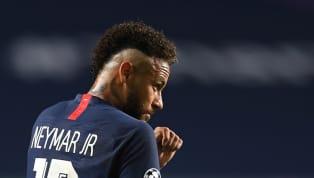 En quittant Nike pour rejoindre la marque Puma, Neymar a signé le plus gros contrat de sponsoring de l'histoire du sport. Zoom sur les détails de cet accord...