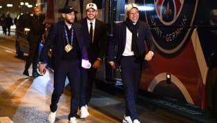 Alors que le Paris Saint-Germain peine à convaincre ses joueurs de baisser provisoirement leur salaire en cette période de crise, Jérôme Rothen a vivement...