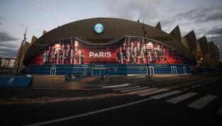 Nesta sexta-feira, a UEFA definiu os confrontos das quartas de final da Liga dos Campeões e o chaveamento até a decisão. Os embates já definidos são entre...