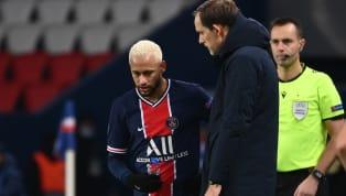 Depuis de longues semaines déjà, Thomas Tuchel semble sur la sellette. Pour ne rien arranger, l'entraîneur du PSG serait également en train de perdre son...