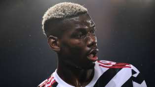 Paul Pogba is probably the most talented midfielder at Manchester United. Hell, Paul Pogba is probably the most talented midfielder in the Premier League, if...