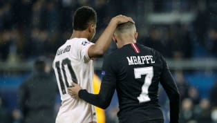 News After the longest international break of all time, top tier European football is back on the calendar as the Champions League makes it highly-anticipated...