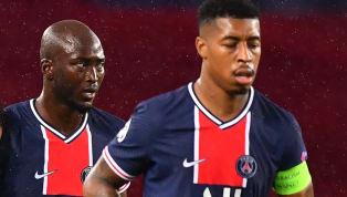 rLe PSG affronte Basaksehir, ce mercredi soir (18h55), pour la deuxième journée de Ligue des Champions. Pour ce match, les Parisiens pourront compter sur...