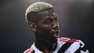 Entré en cours de jeu lors de la victoire des siens (1-2), ce mardi soir face au PSG, Paul Pogba est longuement revenu sur cette bonne prestation de...