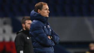 Inquiétante, anecdotique ? Cette défaite du PSG pour ses retrouvailles avec la Ligue des Champions et son bourreau de 2019 (1-2), alarme légitimement certains...