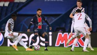Le PSG a communiqué son groupe pour le déplacement à Old Trafford ce mercredi soir pour un match capital contre Manchester United. Le Paris Saint-Germain joue...