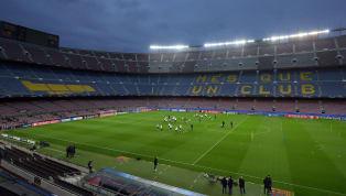 Ce mardi (21h) , le Barça accueille le Paris Saint-Germain dans le cadre des 1/8 ème de finale aller de la Ligue des Champions. Une rencontre très attendue...