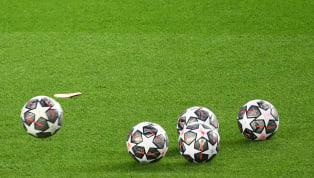 El máximo torneo continental ha vuelto con motivo de la celebración de las idas de cuatro de las ocho eliminatorias de octavos de final entre hoy y mañana. La...