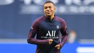 Paris Saint-Germain manager Thomas Tuchel has confirmed that Kylian Mbappé is in line to start his side's Champions League semi-final against RB Leipzig on...