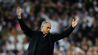 Tottenham head coach Jose Mourinho has lifted the lid on his experiences as an elite manager and has revealed the worst moment in his career. Mourinho got his...