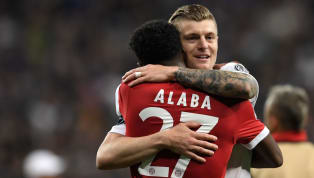 Le milieu de terrain allemand du Real a averti son ancien coéquipier au Bayern Munich avant sa probable arrivée dans la capitale espagnole. Alors que David...