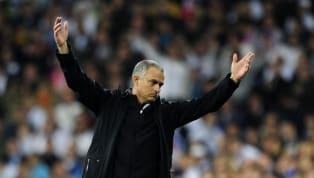 José Mourinho a remporté tous les plus grands trophées en tant qu'entraîneur. Sur la scène nationale en remportant les championnats d'Angleterre, d'Espagne,...