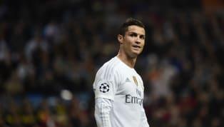 En el fútbol, marcar un triplete es sinónimo de convertirse en el mejor jugador dentro del terreno de juego. Conseguir tres goles en un sólo partido es un...