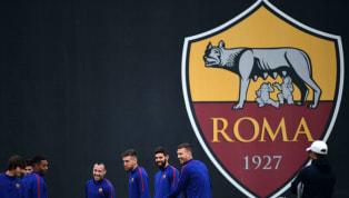 İtalya 1. Ligi Serie A'nın köklü takımlarından Roma, sonuncusu 2000-2001 sezonunda olmak üzere 3 şampiyonluk elde etti. Şampiyonluk iddiası bulunan takımlara...
