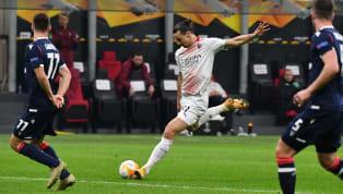 Missione compiuta per il Milan che strappa il pass per gli ottavi di finale di Europa League: i rossoneri pareggiano 1-1 il match contro la Stella Rossa e...