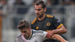 TRT Spor'da yer alan habere göre; Beşiktaş'ta sakatlığını atlatan milli futbolcu Dorukhan Toköz, sözleşmesini uzatmak için önümüzdeki günlerde siyah-beyazlı...