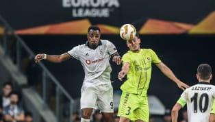 Fotomaç'ta yer alan habere göre; Hollanda basını, Eran Zahavi'den memnun olmayan PSV Eindhoven'ın Cyle Larin için 8 milyon Euro'yu gözden çıkardığını yazdı. ?...