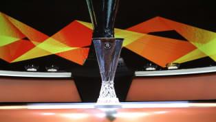 In attesa che si chiuda la stagione 2019/20, l'Europa League del prossimo anno inizia a prendere forma. Sabato 8 agosto si terrà il primo round di preliminari...