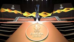 Si riaccendono i riflettori sull'Europa League, che riprenderà ufficialmente il 5 agosto con il completamento degli ottavi di finale. Dal 10 al 21 agosto, la...