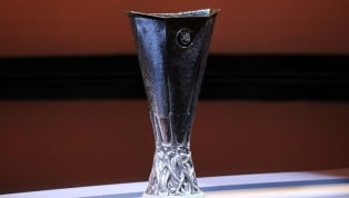 Heute Abend (21.00 Uhr) treffen Bayer Leverkusen und Inter Mailand im Viertelfinale der Europa League aufeinander. Das letzte (und einzige) Mal, dass sich...