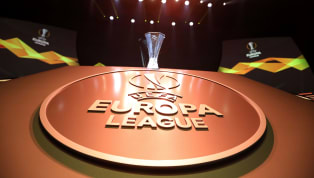 Durante el mes de agosto se disputará la fase final de la Europa League con los partidos que aún quedan por jugarse de octavos de final y la final será el día...