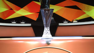Thanks to football's COVID-19 enforced break, the 2019/20 Europa League has been going on for an eternity. It's been so endless, the draw for the qualifying...